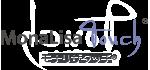 モナリザタッチ(MonaLisatouch)腟・外陰レーザー療法